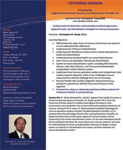 Toronto_Seminar2-25-11